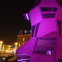Global ZG violet