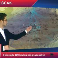 web_medvescak_frankopanska