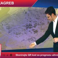 web_novi_zagreb_tratinska