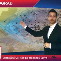 web_susedgrad_rep_austrije