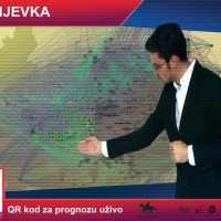 web_tresnjevka_primorska